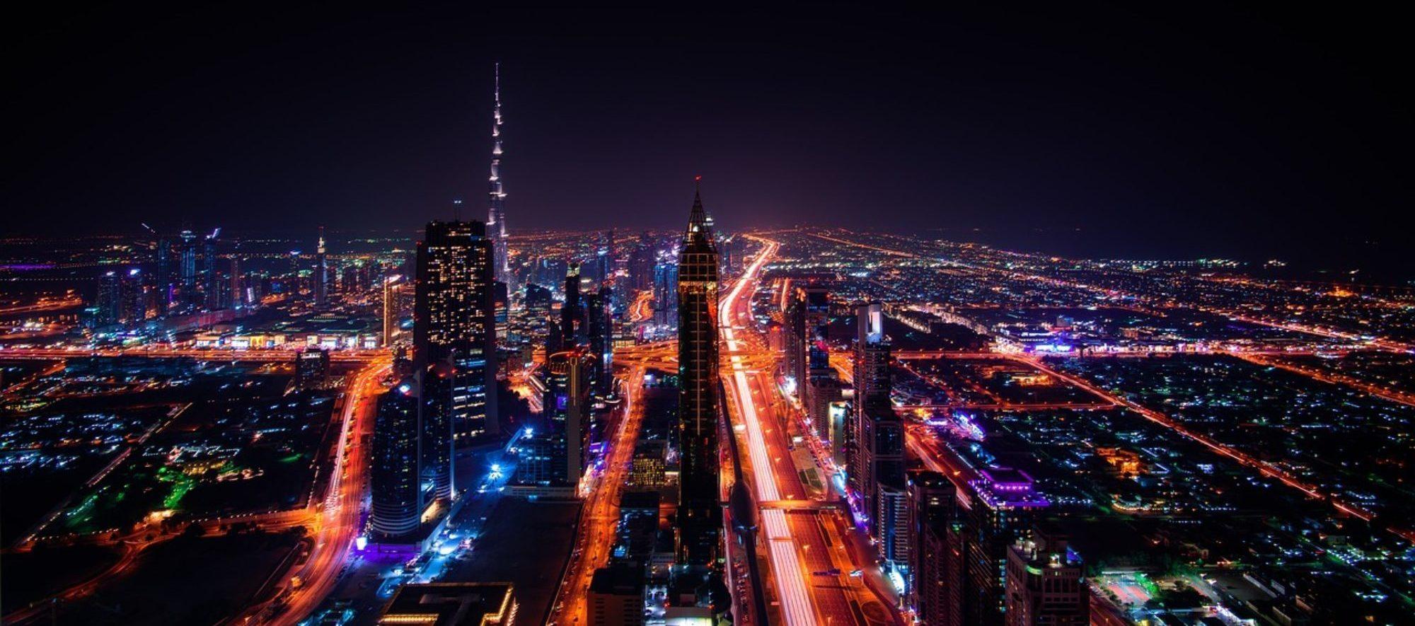 DubaiBiZZ